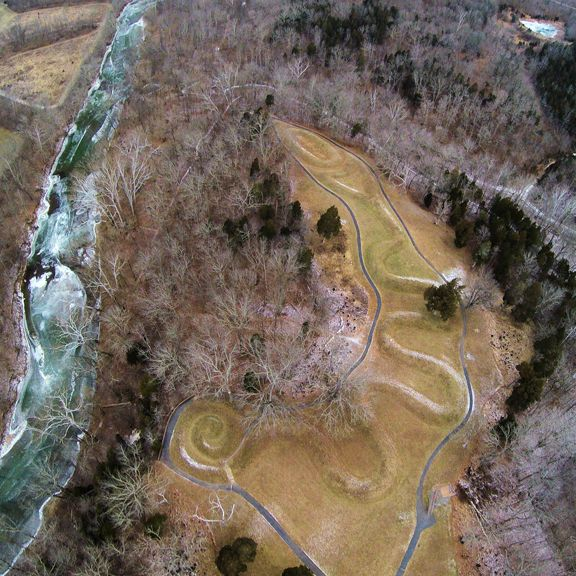 effigy mounds ohios serpent mound essay Ohios serpent mound, and other instruments like a schist-like-slate serpent effigy may be monitors that detect transient and periodic electromagnetic field.