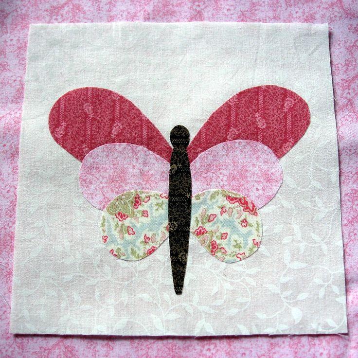butterfly-square.jpg 1,000×1,000 pixels
