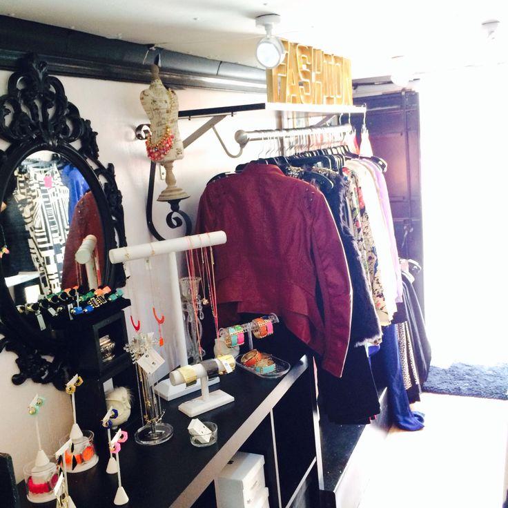 street boutique fashion truck turbans accessories handbags shoes jewelry dcfashiontruck. Black Bedroom Furniture Sets. Home Design Ideas