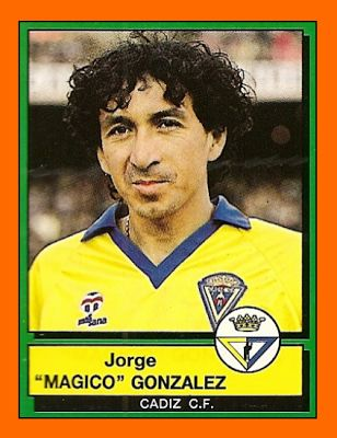 Old School Panini: Le Best Of 2011