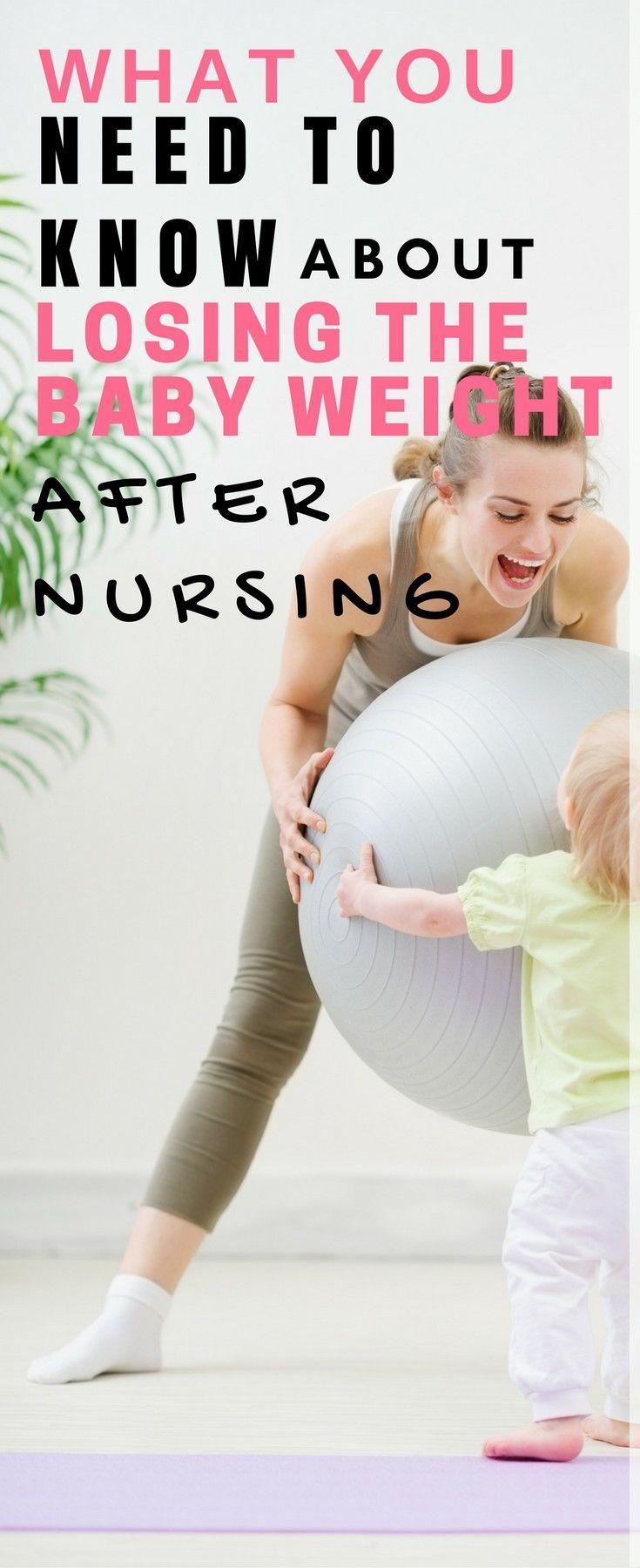 Best 25+ Pregnancy after loss ideas on Pinterest ...