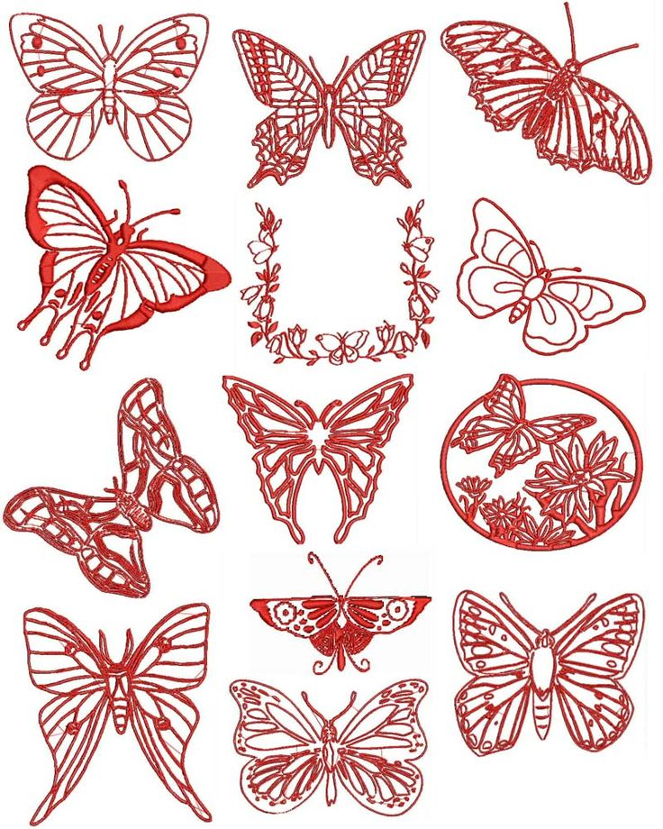 Free Pes Embroidery Designs Free Pes Embroidery Designs