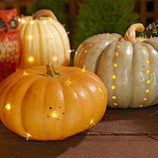 Best pumpkin drilling ideas on pinterest unique
