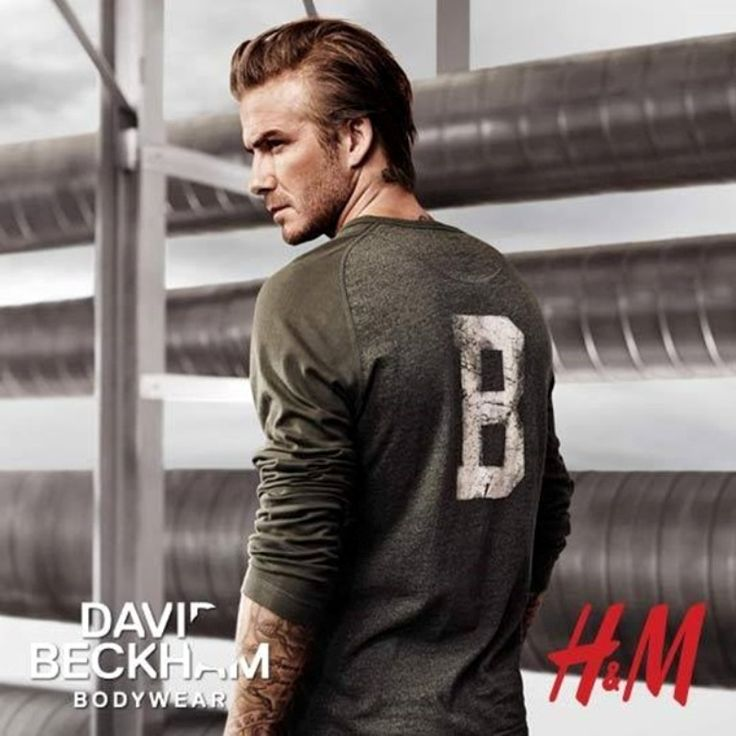 Top Celebrity Men's Fashion Trends for Summer 2014 ... David-Beckham-for-HandM-2014-Bodywear-Collection-07 └▶ └▶ http://www.pouted.com/?p=37073