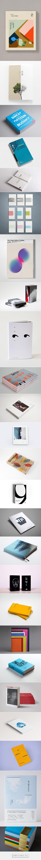 25 Inspiring Book Cover Designs