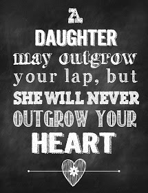 Dad daughter spunk