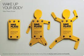 Image result for pilates gift card