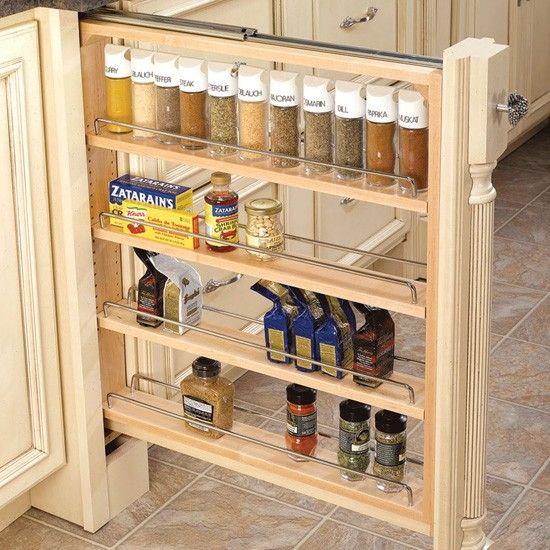 1033 best Kitchen images on Pinterest | Kitchen accessories ...
