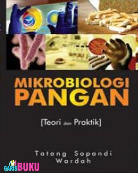 Buku Mikrobiologi Pdf