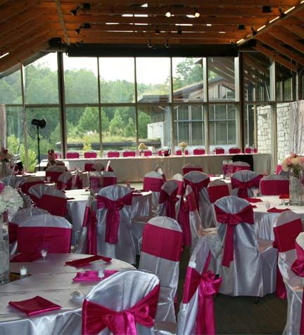 16 best images about gwinnett environmental heritage for Wedding venues in buford ga
