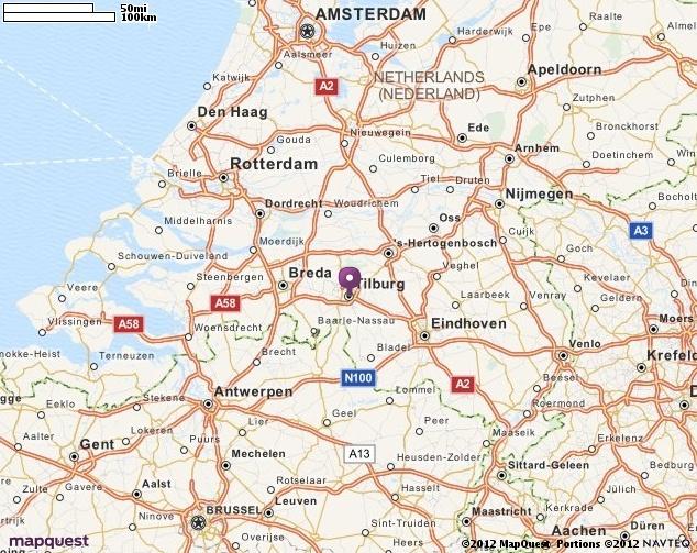 31 best Tilburg Netherlands images on Pinterest Holland