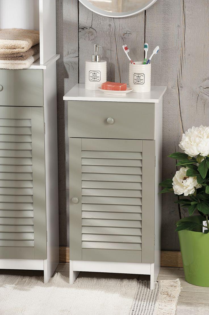 Die besten 25+ Ikea online shopping Ideen auf Pinterest | Rabatt ...