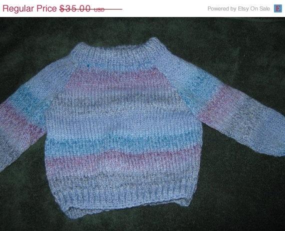 237 best fair isle knitting images on Pinterest | Book jacket ...