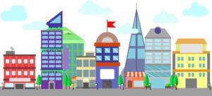 TIP MEMULAI USAHA LOKET PPOB Info http://griyabayar.net/tip-memulai-usaha-loket-ppob.html  #PPOB #Pulsa #Listrik #PDAM #Telkom #BPJS #Tiket #Griyabayar #imperiumpay #klikppob #PPOBBTN