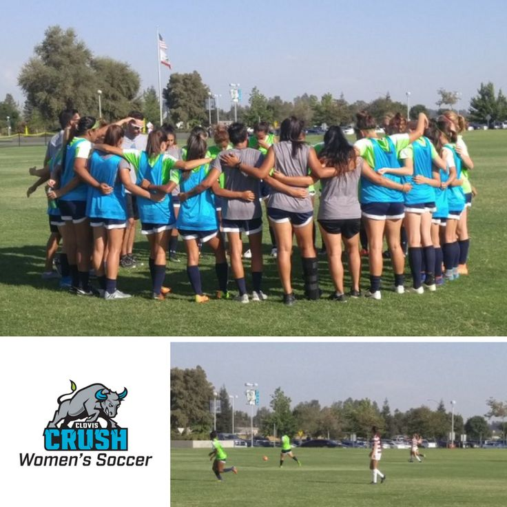 Congratulations Lady Crush Soccer Team! Final score of last night's first HOME game is 1 to 0 against Sierra College.