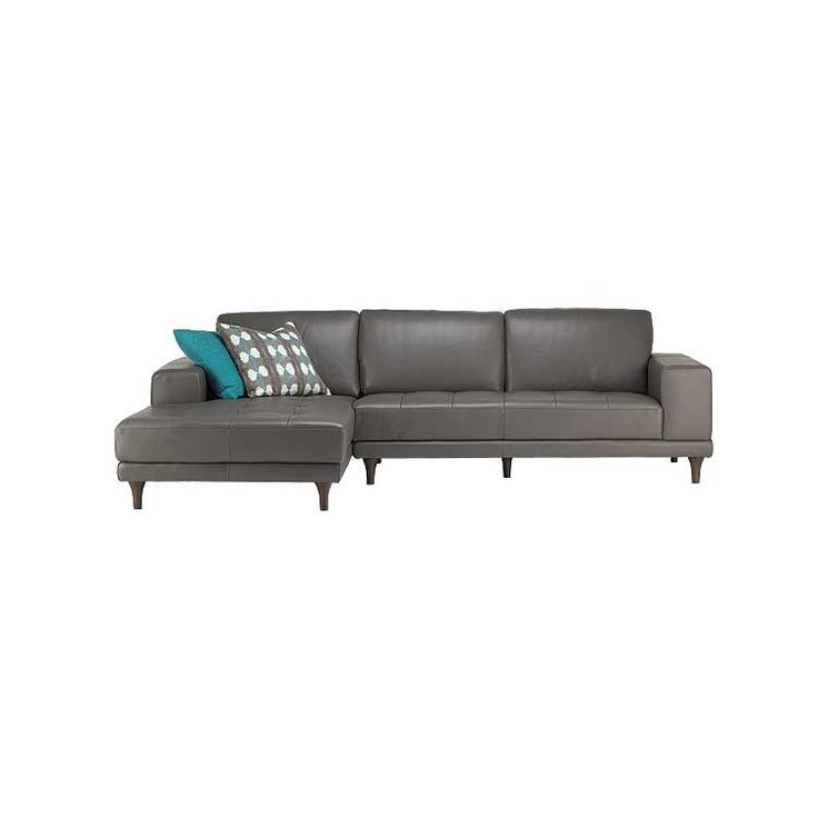 8 best Leather sofas images on Pinterest