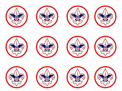 best 20 boy scout symbol ideas on pinterest boy Boy Scout 1st Class Rank Boy Scout Leader Clip Art