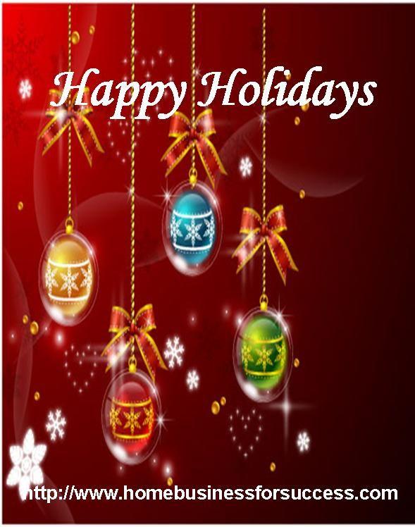 Have a safe & happy holiday season #holiday #xmas #xmas cards