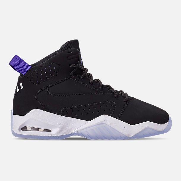 Air jordans, Basketball shoes, Jordans