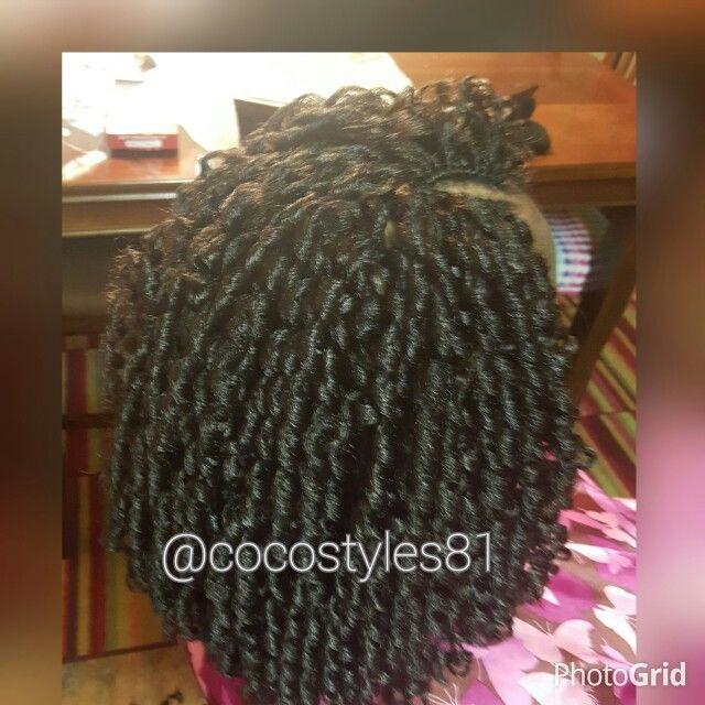 Crochet Braids Kima Braid Soft Dread Cocostyles Coco