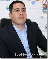 """""""La tiranía de los enchufados"""", por @angelarellano - http://www.leanoticias.com/2013/04/22/la-tirania-de-los-enchufados-por-angelarellano/"""