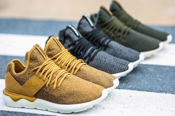 footlocker-asap-rocky-adidas-tubular-runner-s-07.jpg (600×400)