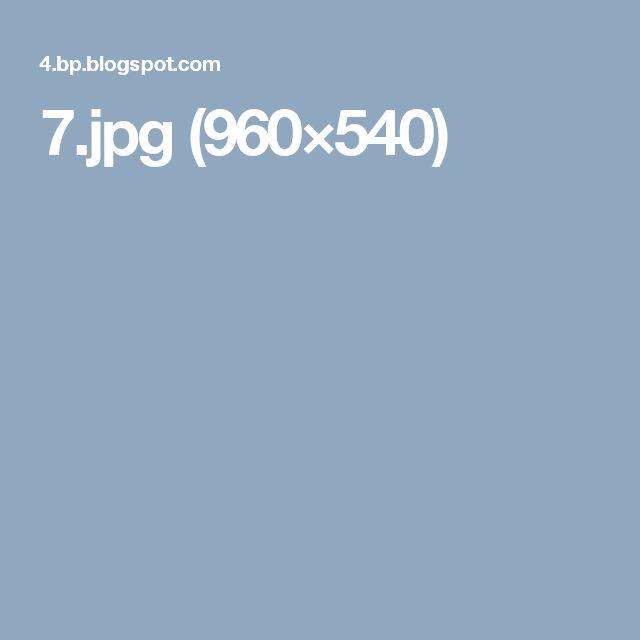 7.jpg (960×540)
