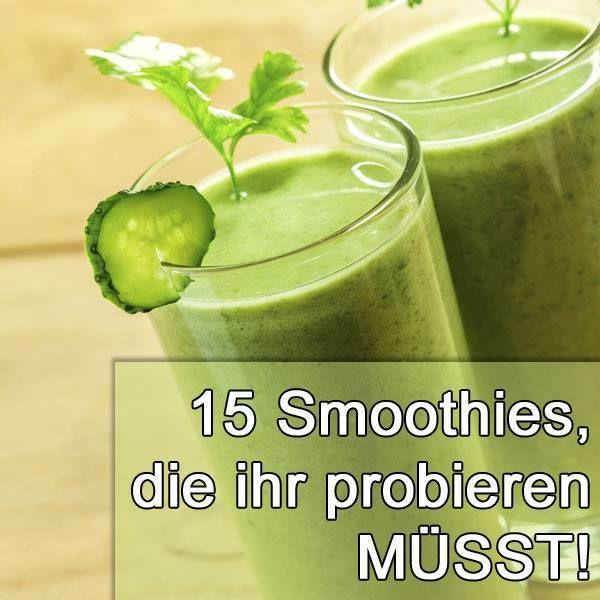 21 besten smoothies amp green juices �� bilder auf pinterest