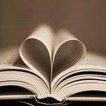 Comment publier son histoire familiale : du blog au livre. ~ La Gazette des Ancêtres
