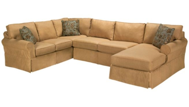 Rowe Masquerade 3 Piece Sectional Sectionals For Sale In Ma Ri And Nh At Jordan 39 S
