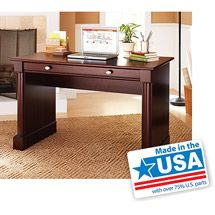 Writing Desk Better Homes And Gardens And Home And Garden