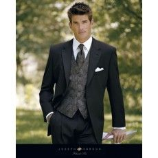 28 best wedding tuxedos images on pinterest wedding tuxedos wedding tuxedos for men junglespirit Image collections