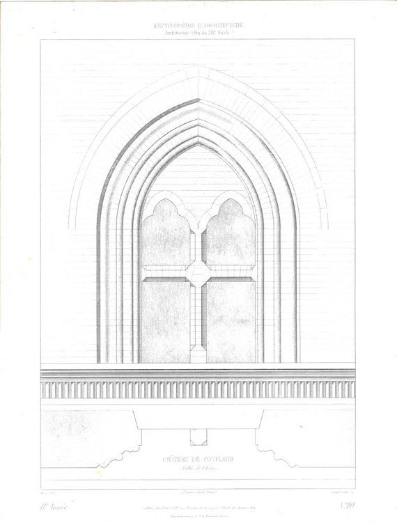 Architectural Drawing Window 85 best architectural drawing images on pinterest | architectural
