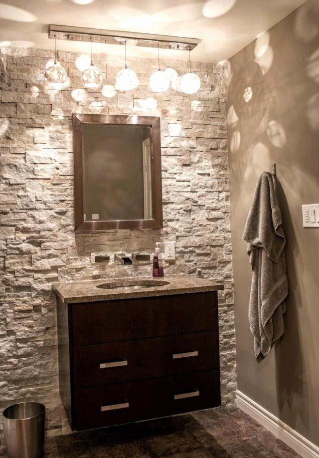 Bathroom Mirrors At Wayfair Di 2020