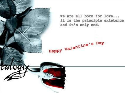 """Valentine's Day Quotes--Become a Love Magnet with """"52 Romantic Things To Do"""" LOVE & LIGHT 2 YOUR SOULS"""