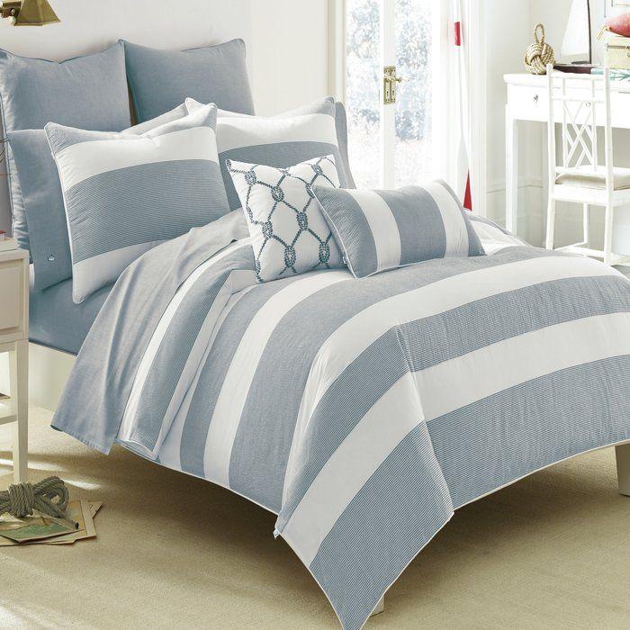 breakwater comforter set in 2019 beach house bedroom comforter rh pinterest com