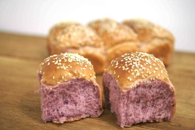 japanese bread recipe for bread machine