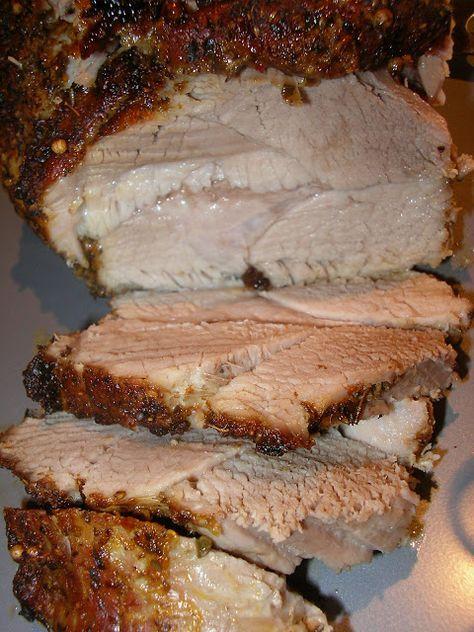 Są cztery podstawowe zasady, o których powinniście pamiętać, chcąc przygotować idealną pieczeń. Po pierwsze, odpowiednia sztuka mięsa. Mięso...