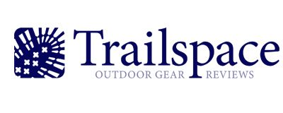Trailspace- outdoor gear reviews