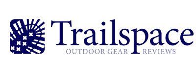 Trailspace- outdoor gear reviews