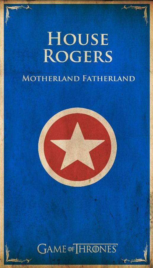 Imgur - ASOIAF Houses - Rogers