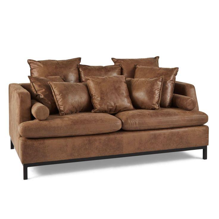meer dan 1000 idee n over hochwertige m bel op pinterest. Black Bedroom Furniture Sets. Home Design Ideas