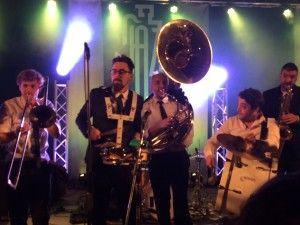 http://www.carbonia.net/santanna-arresi-jazz-partecipare-nel-presente-per-esserci-nel-futuro/