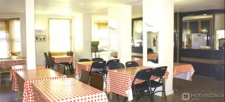 Il Central Park Hotel è situato a 400 metri dalla stazione della metropolitana (underground) di Finsbury Park. #Londra https://www.hotelsclick.com/alberghi/gran-bretagna/londra/42355/hotel-central-park-hotel.html