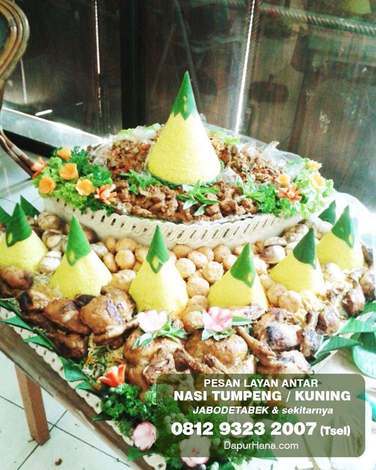 081293232007 (Tsel)   Pesan Nasi Tumpeng Bekasi Jakarta Depok: 081293232007 (Tsel)   Jual Tumpeng Nasi Kuning di Bekasi Jakarta Depok Tangerang