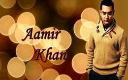 aamir khan photos download