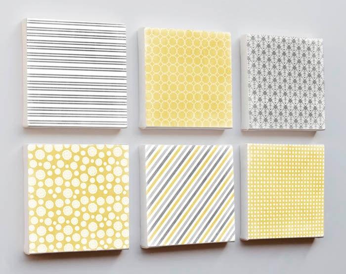 75 best I K A T images on Pinterest | Decorative pillows, Decorative ...
