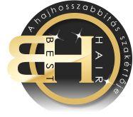 Besthair Hajhosszabbítás Budapesti szalonunkban