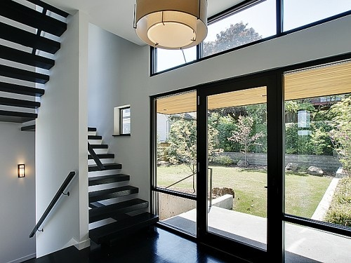Foyer Staircase Urban Dictionary : Best we create dining rooms images on pinterest