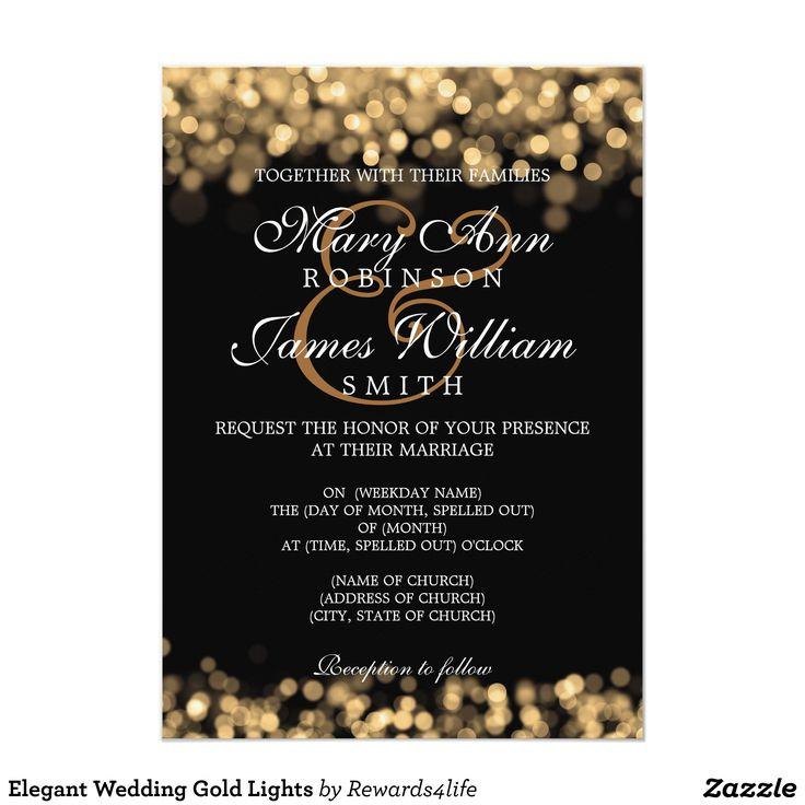 15 best invitations images on Pinterest Wedding stationary - best of invitation name designs